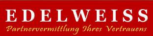 partnervermittlung edelweiss innsbruck hi5 partnersuche